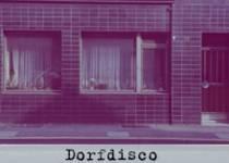 dorfdisco_klein-2