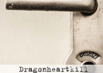 dragonheartkill_klein