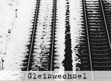 gleiswechsel_klein