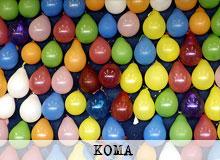 koma_klein