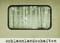 schlammlandschaften_klein