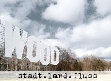 stadt_land_fluss_klein