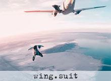 wing-suit_klein